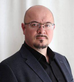 Goran-Vukadin-web