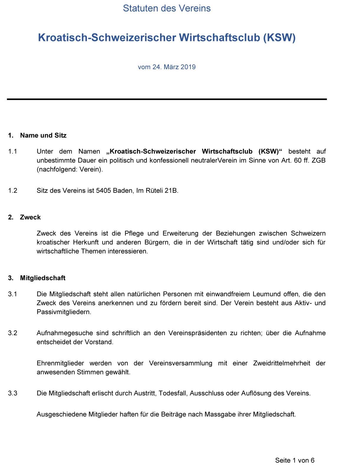 KSW_Statuten_061