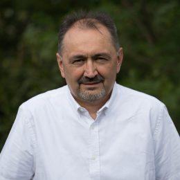 Klub_Josip BLAZEVIC