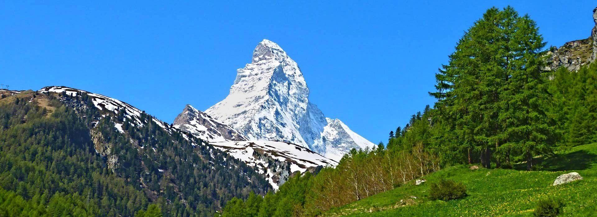 Matterhorn-Schweiz-slider1