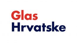 Glas_Hrvatske